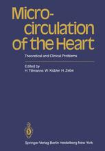Microcirculation of the Heart