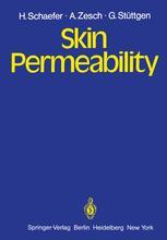 Skin Permeability