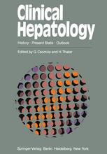 Clinical Hepatology
