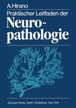 Praktischer Leitfaden der Neuropathologie