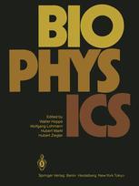Biophysics