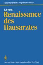 Renaissance des Hausarztes