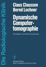 Dynamische Computertomographie