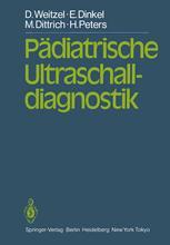 Pädiatrische Ultraschalldiagnostik
