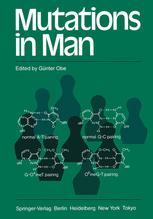 Mutations in Man