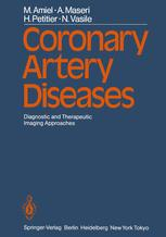 Coronary Artery Diseases