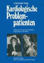 Kardiologische Problempatienten