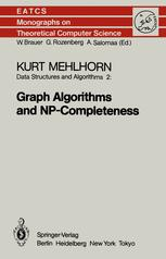 Data Structures and Algorithms 2