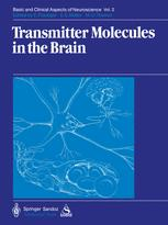 Transmitter Molecules in the Brain