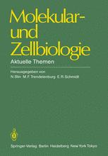 Molekular- und Zellbiologie