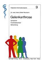 Gelenkarthrose