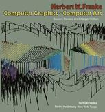 Computer Graphics — Computer Art