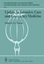Update in Intensive Care and Emergency Medicine