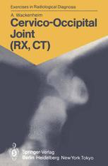 Cervico-Occipital Joint (RX, CT)