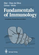 Fundamentals of Immunology