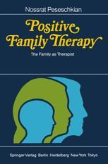 Positive Family Therapy