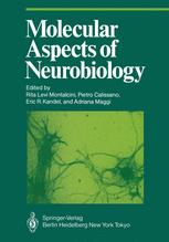 Molecular Aspects of Neurobiology