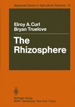 The Rhizosphere