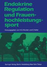 Endokrine Regulation und Frauenhochleistungssport