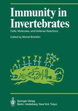 Immunity in Invertebrates