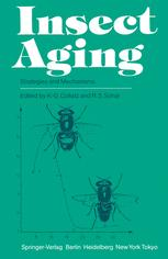 Insect Aging