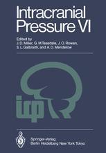 Intracranial Pressure VI