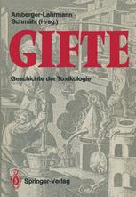 Gifte