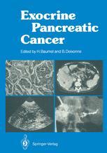 Exocrine Pancreatic Cancer