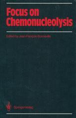 Focus on Chemonucleolysis