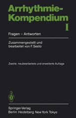 Arrhythmie-Kompendium I