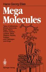 Mega Molecules