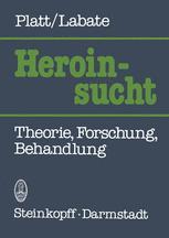 Heroinsucht