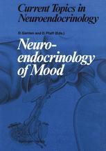 Neuroendocrinology of Mood