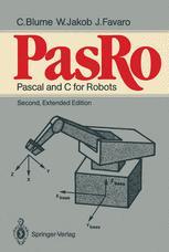 PasRo