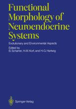 Functional Morphology of Neuroendocrine Systems