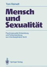 Mensch und Sexualität