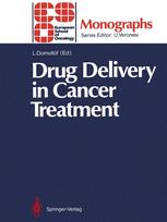 Drug Delivery in Cancer Treatment