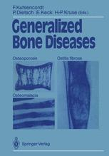 Generalized Bone Diseases