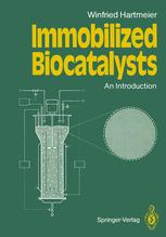 Immobilized Biocatalysts