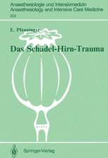 Das Schädel-Hirn-Trauma