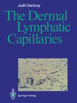The Dermal Lymphatic Capillaries