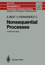 Nonsequential Processes