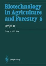 Crops II