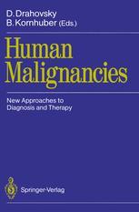 Human Malignancies