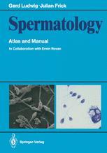 Spermatology