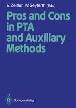 Pros and Cons in PTA and Auxiliary Methods