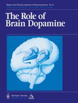 The Role of Brain Dopamine