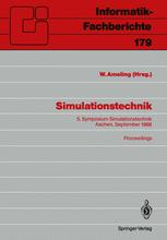 Simulationstechnik