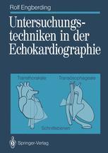 Untersuchungstechniken in der Echokardiographie