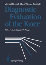 Diagnostic Evaluation of the Knee